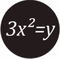 Icon-math.png